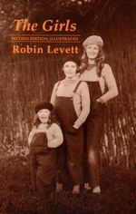The Girls - Robin Levett