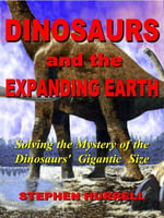 Dinosaurs and the Expanding Earth - Stephen Hurrell