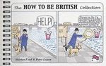 The How to be British Collection - Martyn Alexander Ford
