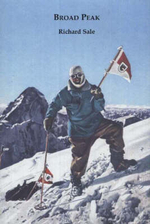 Broad Peak : Science and Courage on the World's Highest Mountai... - Richard Sale