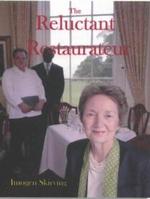 The Reluctant Restaurateur - Imogen Skirving