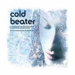 Cold Beater - Parham Donyai