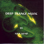 Deep Trance Music - Nick Kemp