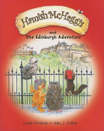 Hamish McHaggis : And the Edinburgh Adventure