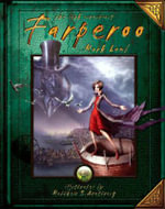 Farperoo: v. 1 : Book One of the Dark Inventions - Mark Lamb