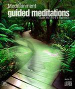 Guided Meditations - Richard Latham