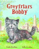 Greyfriars Bobby - Linda Strachan