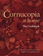 Cornucopia at Home - Eleanor Heffernan