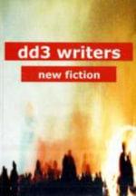 DD3 Writers : New Fiction - Lorna McCubbin