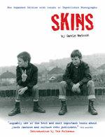 Skins - Gavin Watson