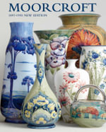 Moorcroft : A Guide to Moorcroft Pottery 1897-1993  :  A Guide to Moorcroft Pottery 1897-1993  - Paul Atterbury