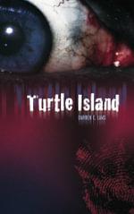 Turtle Island - Darren E. Laws