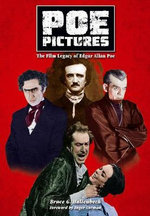 Poe Pictures : The Film Legacy of Edgar Allen Poe - Sam Umland