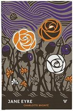Jane Eyre : Fine Edition - Charlotte Bronte