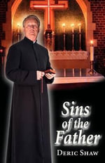 Sins of the Father - Deric Shaw