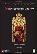 Re-discovering Charity - Andrew Lightbown