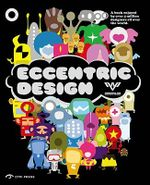 Eccentric Design : Visual Play - NewWebPick Team