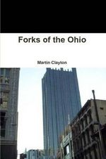 Forks of the Ohio : Rhythm, Metre, and Form in North Indian Rag Perfor... - Martin Clayton