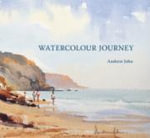 Watercolour Journey - Andrew John Price