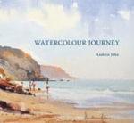 Watercolour Journey - Andrew John Price