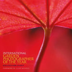 International Garden Photographer of the Year : Collection 8