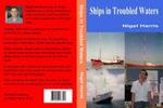 Ships in Troubled Waters - Nigel Harris