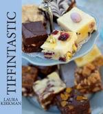 Tiffintastic - Laura Kirkman