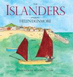 The Islanders - Helen Dunmore