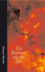 The Hammer and the Fire - Henry Marsh