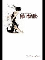 100 Months - John Hicklenton