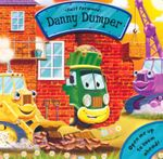 Danny Dumper : Fast Forward - Jeremy Child