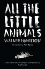 All the Little Animals :  Shareholder Value Explained - Walker Hamilton