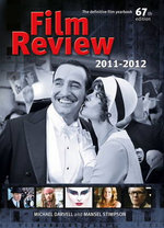 Film Review 2011-2012 : Stories Transdisciplinary Knowledges Tell