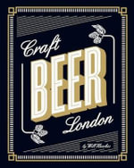 Craft Beer London - Will Hawkes