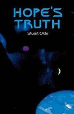 Hope's Truth - Stuart Olds
