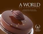 A World of Chocolate - Peter Marshall