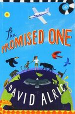 The Promised One - David Alric