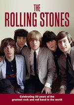 Rolling Stones - Jane Benn