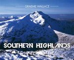 The Southern Highlands of Scotland - Graeme Wallace