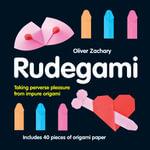 Rudegami - Nick Robinson
