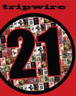 Tripwire 21st Anniversary - Joel Meadows