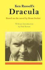 Ken Russell's Dracula - Ken Russell