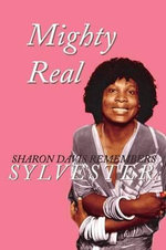 Mighty Real - Sharon Davis