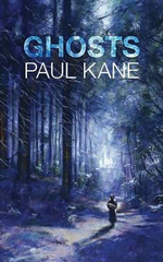 Ghosts - Paul Kane