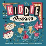 Kiddie Cocktails - Stuart Sandler