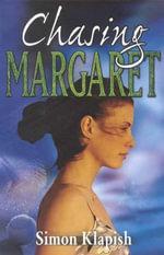 Chasing Margaret - Simon Klapish