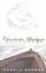 Charlotte Badger : Buccaneer - Angela Badger