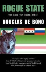 Rogue State - De Bono Douglas