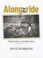 Along for the Ride - Jim Scaysbrook