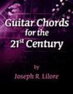 21st Century Chords :